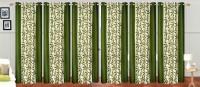 https://rukminim1.flixcart.com/image/200/200/curtain/q/t/a/stellacu9gr159ld-274-stella-creations-curtain-kolaveri-original-imaegh8zghrursz3.jpeg?q=90