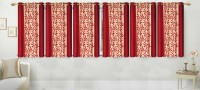 https://rukminim1.flixcart.com/image/200/200/curtain/r/a/x/stellacu9gr161w-152-stella-creations-curtain-kolaveri-original-imaegg2tqcdfhqjc.jpeg?q=90