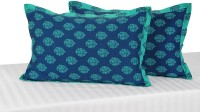 Colorful Collection - Pillow Covers