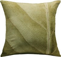 13 Odds Abstract Cushions Cover(40 cm*40 cm, Green)