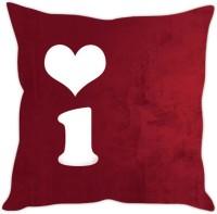Buy Home Furnishing - Duvet Cover. online