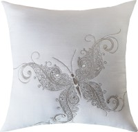 13 Odds Abstract Cushions Cover(40 cm*40 cm, White)