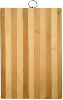Jain Gifts Chopping board Wood Cutting Board