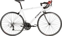 Btwin by decathlon triban 300 26 t 24 gear road cycle for Triban 300