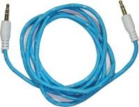 Onsmobs Aux sky AUX Cable(Sky)
