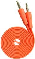 Renowned ren_cm100 AUX Cable(Multicolor)
