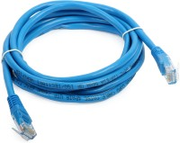 Buy Network Components - Network Cable. online