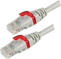 MX MX3561E_1 Patch Cable(Multicolor)