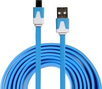 14 You 1OTH006 USB Cable(Blue)