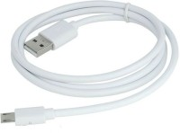 Buy Audio Players - OTG Cable. online