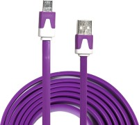 14 You 1OTH008 USB Cable(Purple)