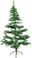 Trinity Green Christmas Tree