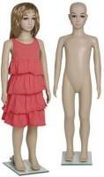 Adams Mannequins Fleshtone Mannequin - 10