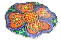 Art Godaam Multi colour Rangoli - 1