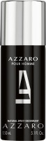 Buy Luis Azzaro Deodorants