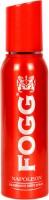 Fogg Napoleon Fragnance Body Deodorant Spray  -  For Men(150 ml)