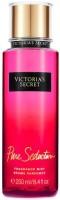 Victoria's Secret pure seduction Body Mist  -  For Women(250 ml)