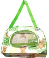 NAVIGATOR Outing Mama Tote Diaper Bags(Green)