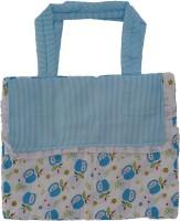 Love Baby DBB08 Gold Diaper bag(Gold)