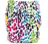 Eco Baby Soft Pocket Cloth Diaper