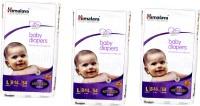 Himalaya Herbals Baby Diaper - L(3 Pieces)