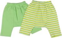 Morisons Baby Dreams Diaper Pants 0-3 Green