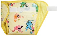 Love Baby Net Diaper