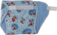 Love Baby 634 Plastic Pocket Diaper