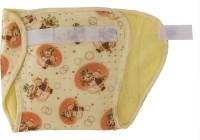 Love Baby 634 Pocket Diaper - New Born