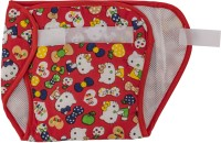 Love Baby 537 Net Diaper