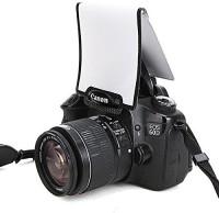 Futaba 1007CAM canon, Nikon Diffuser(Black)