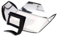 JJC PD-3 Soft Box Flash Diffuser Universal Diffuser(White)