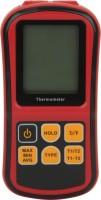https://rukminim1.flixcart.com/image/200/200/digital-thermometer/a/f/t/pixel-k-type-digital-dtk1300-original-imaefp8dg3bzseyd.jpeg?q=90