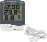 https://rukminim1.flixcart.com/image/200/200/digital-thermometer/g/z/g/pixel-with-in-out-wire-digital-hyrgometer-ta218-a-3-in-1-original-imaefrzvg7s6ng4w.jpeg?q=90