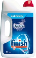 Finish Automatic Dishwashing Detergent(2.5 kg)