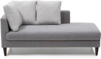 Buy Furniture - Diwan online