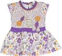 SSMITN Mini/Short Casual Dress(Purple, Cap Sleeve)