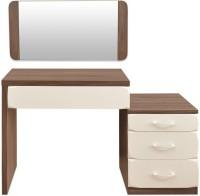 Buy Furniture - Dressing online