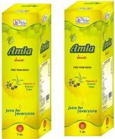 https://rukminim1.flixcart.com/image/200/200/drinks-juice/z/6/g/1000-amla-juice-buy-1-get-1-plastic-bottle-besure-original-imaerbz9hmf2hhuq.jpeg?q=90
