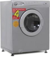 View IFB Maxi Dryer EX dryer(5.5 kg) Home Appliances Price Online(IFB)