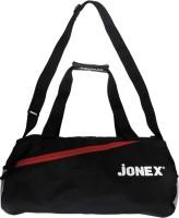 JJ Jonex Good Quality Gym bag(Multicolor, Kit Bag)