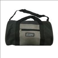 SDI 66 15 inch/38 cm Gym Bag(Grey)