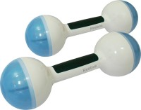 REEBOK Adjustable Weight Set Adjustable Dumbbell(8 kg)