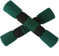 Shrih Soft Foam Adjustable Dumbbell(1.7 kg)
