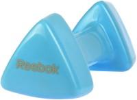 REEBOK Handweight Fixed Weight Dumbbell(3 Kg)