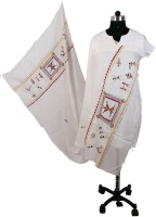 Womens Cottage Cotton Embellished Women's Dupatta