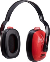 3M Eco Ear Muff(Pack of 1)