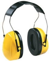 3M H9a Ear Muff(Pack of 1)