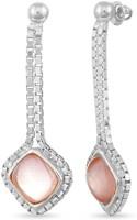 Buy Jewellery - Chain online