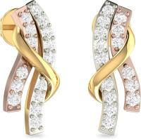 Buy Jewellery - Diamond online